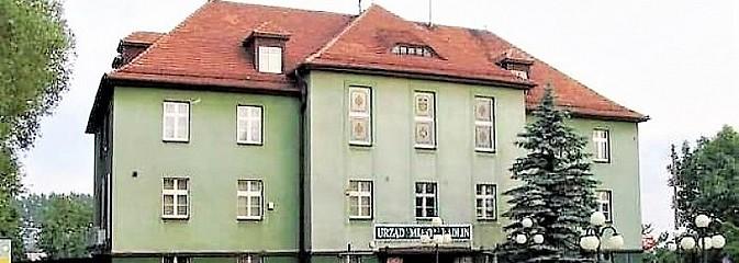 Radlin staje przed wyborem. Kandydaci do Rady Miasta - Serwis informacyjny z Wodzisławia Śląskiego - naszwodzislaw.com