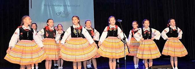 Moja rodzina zastępcza jest ok. Konferencja w RCK Feniks - Serwis informacyjny z Wodzisławia Śląskiego - naszwodzislaw.com