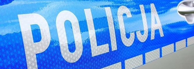 Sprawcy kradzieży paliwa zatrzymani przez dzielnicowych - Serwis informacyjny z Wodzisławia Śląskiego - naszwodzislaw.com