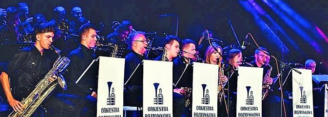 Mszańska orkiestra rozrywkowa świętuje piąte urodziny - Serwis informacyjny z Wodzisławia Śląskiego - naszwodzislaw.com