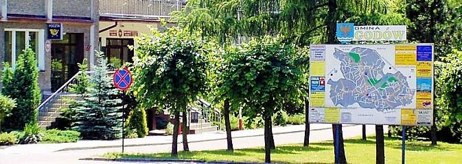 Wysokie miejsce gminy Godów w Rankingu Samorządów Rzeczpospolitej 2018 - Serwis informacyjny z Wodzisławia Śląskiego - naszwodzislaw.com