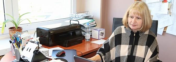 Powiatowy Ośrodek Doskonalenia Nauczycieli z akredytacją kuratorium - Serwis informacyjny z Wodzisławia Śląskiego - naszwodzislaw.com