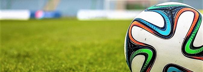Sportowe podsumowanie weekendu - Serwis informacyjny z Wodzisławia Śląskiego - naszwodzislaw.com