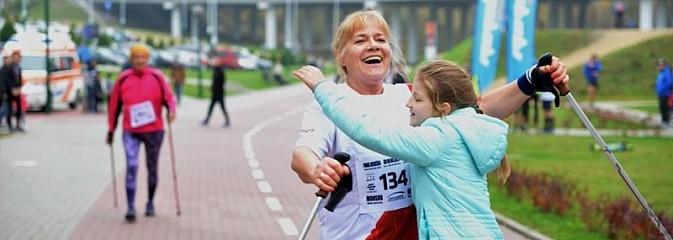 Uczcili odzyskanie niepodległości na sportowo - Serwis informacyjny z Wodzisławia Śląskiego - naszwodzislaw.com