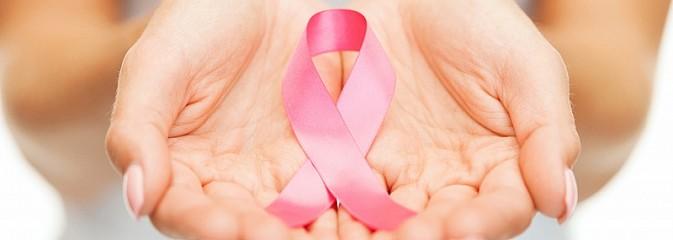 Bezpłatna mammografia w Radlinie - Serwis informacyjny z Wodzisławia Śląskiego - naszwodzislaw.com