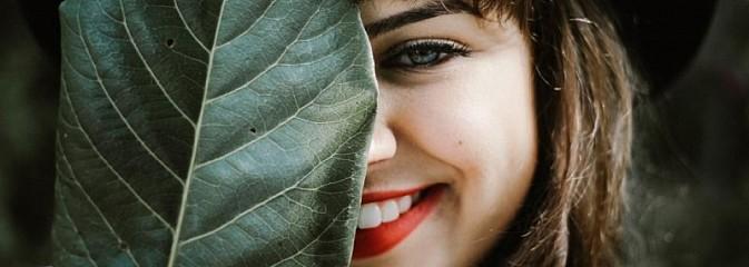 Jak wybielić zęby? - Serwis informacyjny z Wodzisławia Śląskiego - naszwodzislaw.com