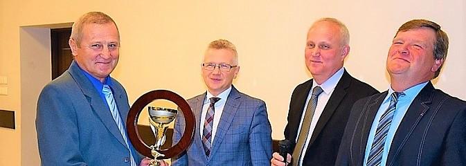 Hodowcy gołębi pocztowych z Mszany podsumowali sezon - Serwis informacyjny z Wodzisławia Śląskiego - naszwodzislaw.com