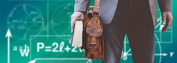 Nauczyciele grożą strajkiem podczas egzaminów maturalnych - Serwis informacyjny z Wodzisławia Śląskiego - naszwodzislaw.com