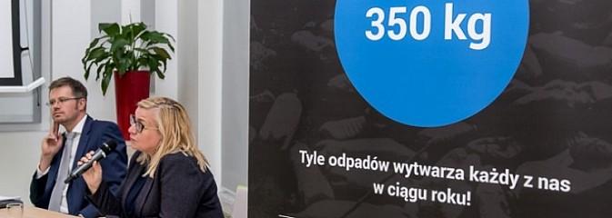 Rusza kampania Śląskie. Odzyskana energia - Serwis informacyjny z Wodzisławia Śląskiego - naszwodzislaw.com