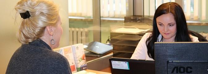 Ostatni dzwonek dla lekarzy. ZUS wydłuża godziny i organizuje Białą Sobotę - Serwis informacyjny z Wodzisławia Śląskiego - naszwodzislaw.com