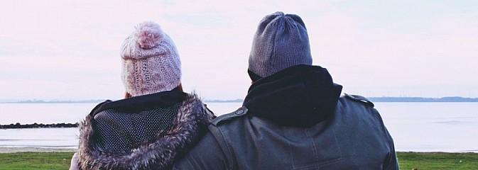 Wybieramy czapki zimowe dla każdego - Serwis informacyjny z Wodzisławia Śląskiego - naszwodzislaw.com