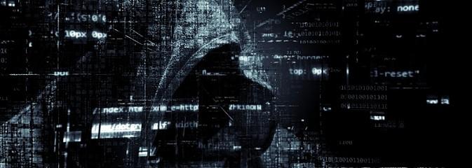 Niech was ręka boska broni przed skanowaniem tych QR kodów  - Serwis informacyjny z Wodzisławia Śląskiego - naszwodzislaw.com