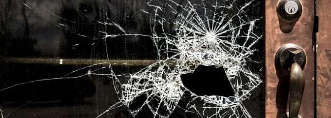 Wzrasta liczba kradzieży i włamań do domów. Policja apeluje o czujność - Serwis informacyjny z Wodzisławia Śląskiego - naszwodzislaw.com