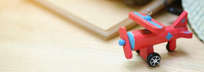 Jakie zabawki dla dzieci warto wybierać, a których lepiej unikać? - Serwis informacyjny z Wodzisławia Śląskiego - naszwodzislaw.com