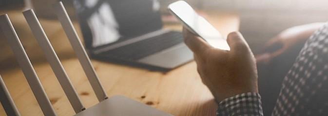 Konsumenci otrzymali narzędzie do monitorowania jakości internetu  - Serwis informacyjny z Wodzisławia Śląskiego - naszwodzislaw.com