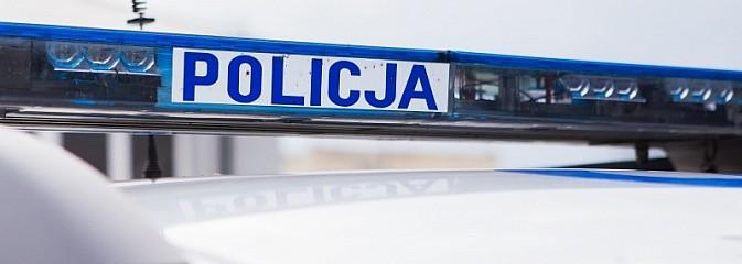Potrącenie 13-latki w Radlinie. Nastolatka w szpitalu - Serwis informacyjny z Wodzisławia Śląskiego - naszwodzislaw.com