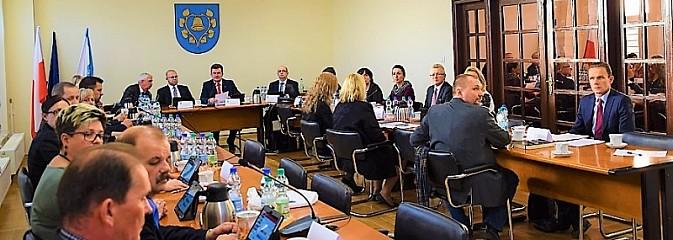 Uchwalono stawki podatkowe i opłaty na 2019 rok w gminie Mszana - Serwis informacyjny z Wodzisławia Śląskiego - naszwodzislaw.com