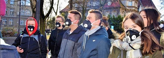 Skalniacy na Szczycie Klimatycznym #COP24 - Serwis informacyjny z Wodzisławia Śląskiego - naszwodzislaw.com