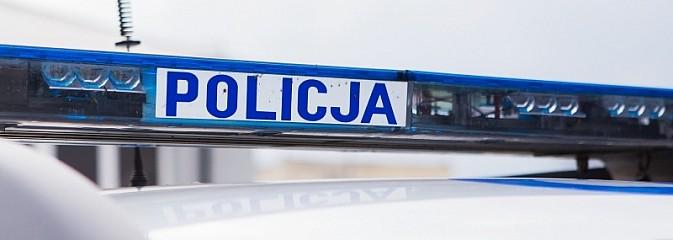 Policjant przed służbą gonił złodzieja - Serwis informacyjny z Wodzisławia Śląskiego - naszwodzislaw.com