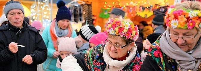 Festiwal Moczki i Makówki za nami - Serwis informacyjny z Wodzisławia Śląskiego - naszwodzislaw.com