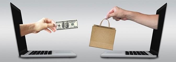 Bezpieczne zakupy online. Jak nie paść ofiarą oszustów? - Serwis informacyjny z Wodzisławia Śląskiego - naszwodzislaw.com