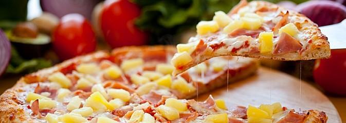 Tego nie rób, a będziesz jadł jak Włoch! - Serwis informacyjny z Wodzisławia Śląskiego - naszwodzislaw.com