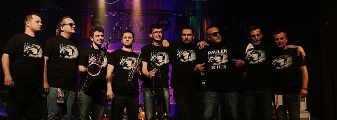 Sambal Tour TABU w WCK - Serwis informacyjny z Wodzisławia Śląskiego - naszwodzislaw.com