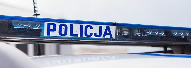 Zaginiona 16-latka odnalazła się - Serwis informacyjny z Wodzisławia Śląskiego - naszwodzislaw.com