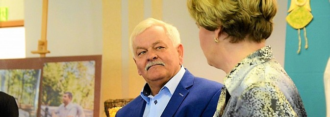Książka o historii KWK 1 Maja w Wodzisławiu Śląskim - Serwis informacyjny z Wodzisławia Śląskiego - naszwodzislaw.com