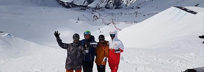 Czy warto wysyłać dzieci na obozy narciarskie? - Serwis informacyjny z Wodzisławia Śląskiego - naszwodzislaw.com
