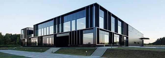 Promuj swój region! Głosuj na budynek z Babic (gm. Nędza) w prestiżowym konkursie architektonicznym Property Design Awards 2019! - Serwis informacyjny z Wodzisławia Śląskiego - naszwodzislaw.com