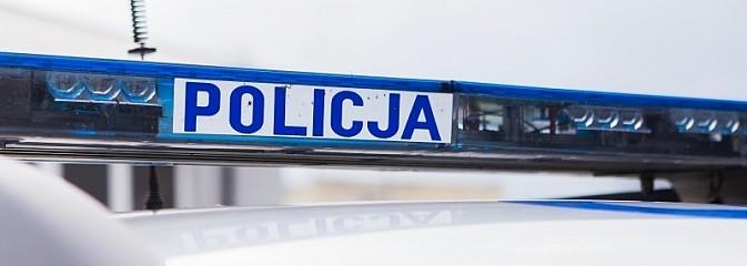 Pijany i bez prawa jazdy spowodował wypadek w Rydułtowach - Serwis informacyjny z Wodzisławia Śląskiego - naszwodzislaw.com