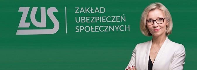 Prawie 14 tysięcy śląskich przedsiębiorców zgłosiło się do Małego ZUS - Serwis informacyjny z Wodzisławia Śląskiego - naszwodzislaw.com