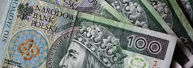 I Ty możesz zgłosić wniosek do projektu budżetu na rok 2021 - Serwis informacyjny z Wodzisławia Śląskiego - naszwodzislaw.com