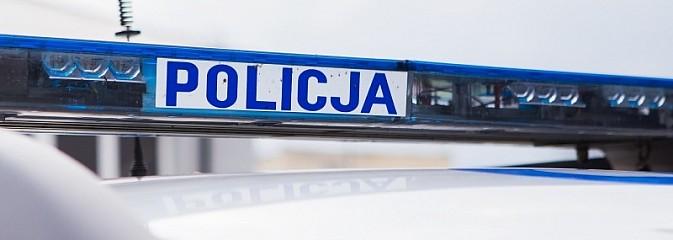 Policjanci z gorzyckiego komisariatu uratowali kobietę z pożaru - Serwis informacyjny z Wodzisławia Śląskiego - naszwodzislaw.com