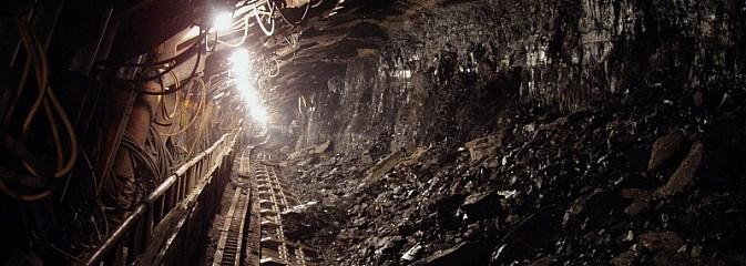 Tąpnięcie w kopalni w Rydułtowach. Nie żyje górnik, ośmiu jest rannych. Wstrząs odczuwalny w regionie! - Serwis informacyjny z Wodzisławia Śląskiego - naszwodzislaw.com