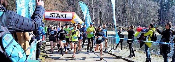 Błękitna Wstęga Balatonu już 31 marca! Trwają zapisy - Serwis informacyjny z Wodzisławia Śląskiego - naszwodzislaw.com
