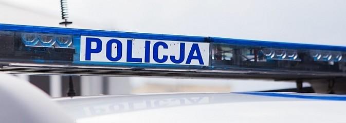 Sukces wodzisławskiej policji! Podejrzany o rozbój zatrzymany, mienie odzyskane - Serwis informacyjny z Wodzisławia Śląskiego - naszwodzislaw.com