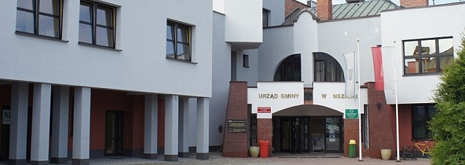 W Mszanie powstał punkt pomocy prawnej. Będzie łatwiej o poradę - Serwis informacyjny z Wodzisławia Śląskiego - naszwodzislaw.com