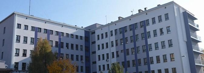 1 lutego dojdzie do zmian w nocnej i świątecznej opiece zdrowotnej - Serwis informacyjny z Wodzisławia Śląskiego - naszwodzislaw.com