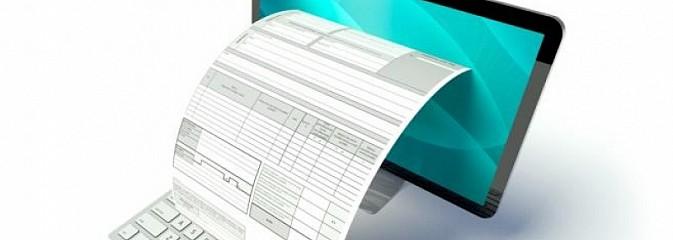 Urząd Skarbowy zachęca do rozliczania się elektronicznie - Serwis informacyjny z Wodzisławia Śląskiego - naszwodzislaw.com
