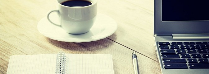 Przy śniadaniu o biznesie, współpracy i wyzwaniach - Serwis informacyjny z Wodzisławia Śląskiego - naszwodzislaw.com
