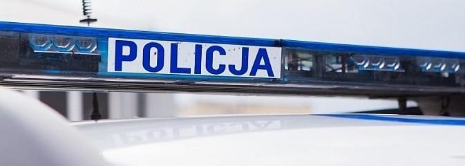 Dwóch mężczyzn zginęło w pożarze pustostanu - Serwis informacyjny z Wodzisławia Śląskiego - naszwodzislaw.com
