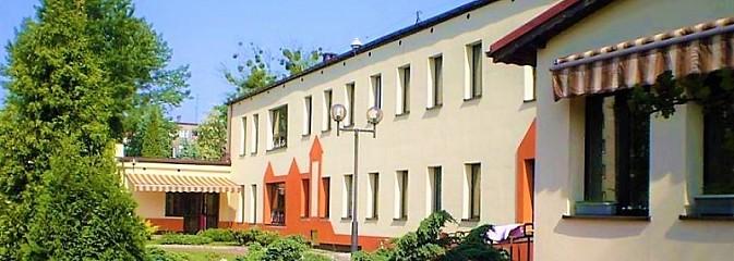 Przyznano dofinansowanie na rehabilitację i terapię dzieci niepełnosprawnych - Serwis informacyjny z Wodzisławia Śląskiego - naszwodzislaw.com