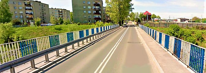 Uwaga! 1 marca wiadukt na Mariackiej zostanie zamknięty dla ruchu samochodowego - Serwis informacyjny z Wodzisławia Śląskiego - naszwodzislaw.com