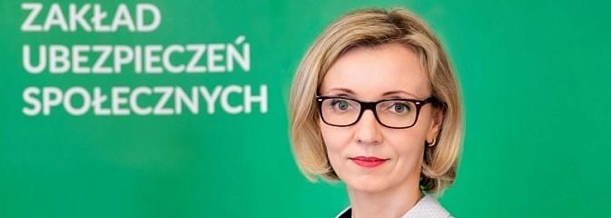 Rehabilitacja lecznicza, czyli ZUS pomaga wrócić do pracy - Serwis informacyjny z Wodzisławia Śląskiego - naszwodzislaw.com