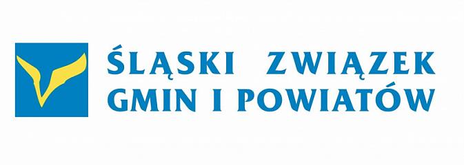 Kolejne posiedzenie Zarządu ŚZGiP za nami - Serwis informacyjny z Wodzisławia Śląskiego - naszwodzislaw.com
