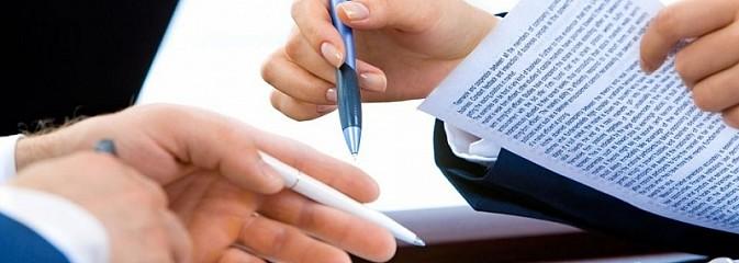 Wodzisławski Urząd Pracy prowadzi nabór wniosków o przyznanie środków na podjęcie działalności gospodarczej dla osób poniżej 30 roku życia - Serwis informacyjny z Wodzisławia Śląskiego - naszwodzislaw.com