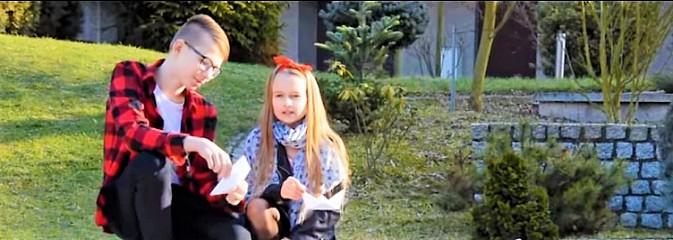 Uczestnicy The Voice Kids śpiewają hit Lady Gagi i Bradleya Coopera - Serwis informacyjny z Wodzisławia Śląskiego - naszwodzislaw.com