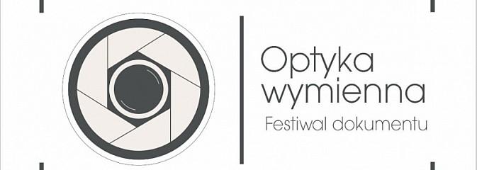 Festiwal dokumentu w Wodzisławskim Centrum Kultury - Serwis informacyjny z Wodzisławia Śląskiego - naszwodzislaw.com